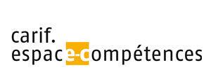 logo espace compétences