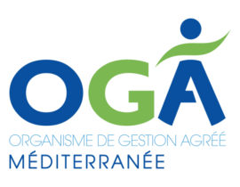 logo-oga-mediterranee