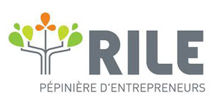 logo RILE Carpentras