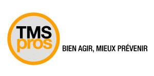 logo TMS Pros
